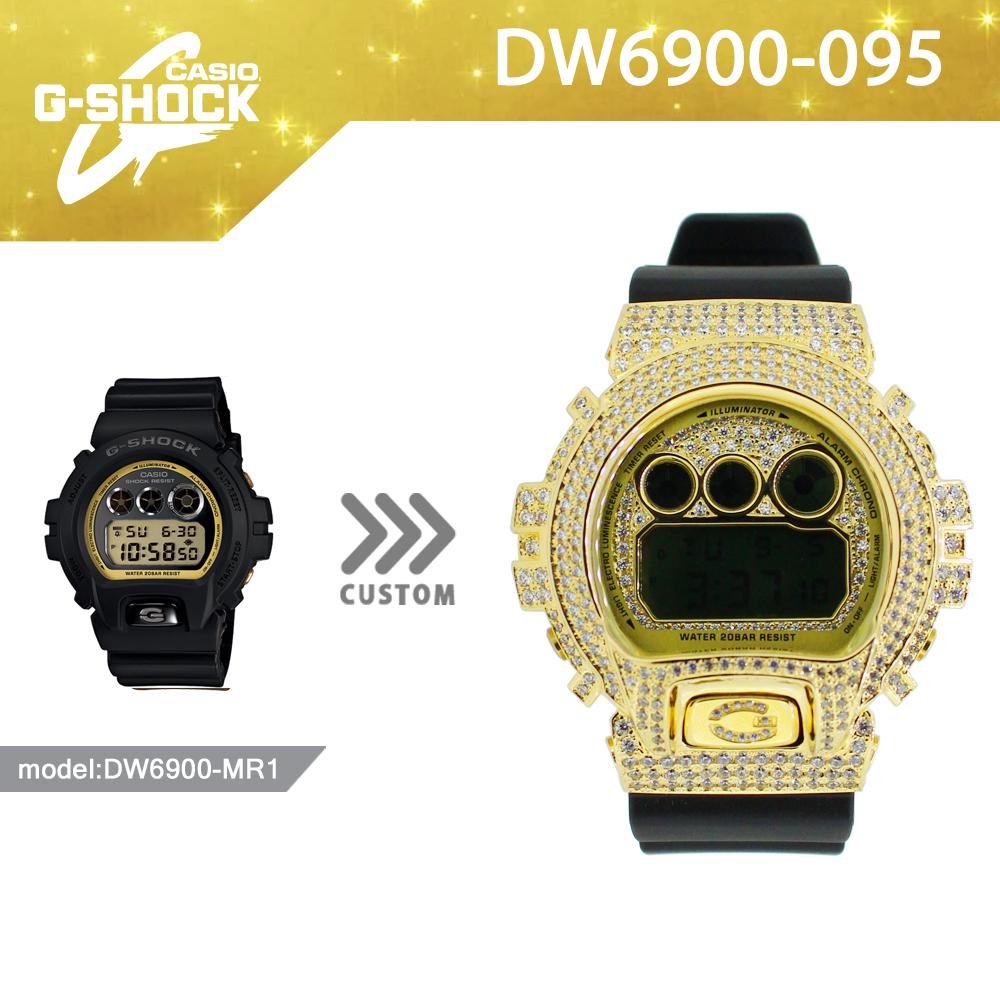 DW6900-095