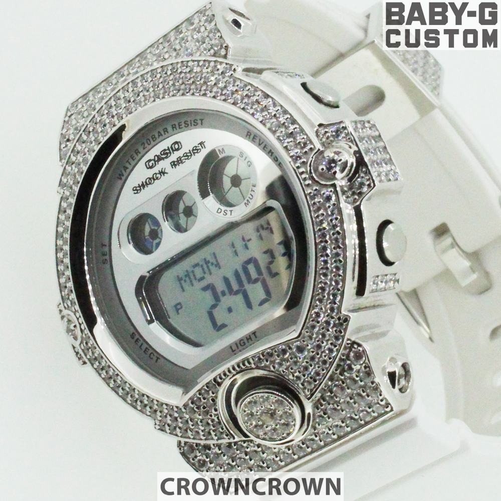 BG6900-009