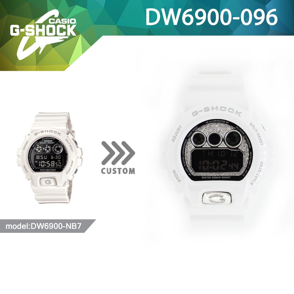 DW6900-096
