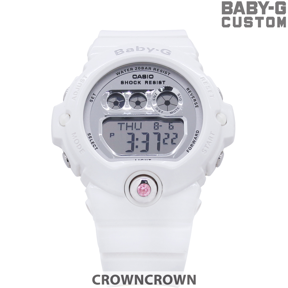 BG6900-018