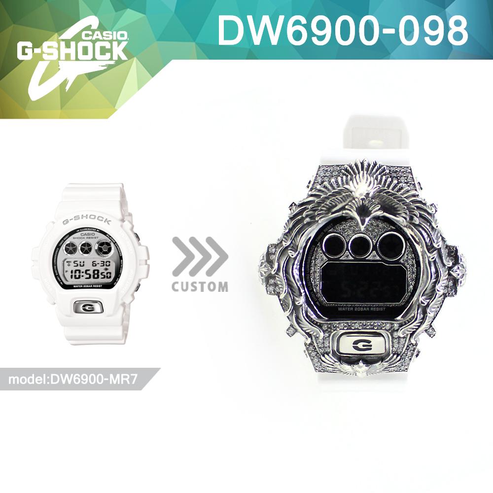 DW6900-098