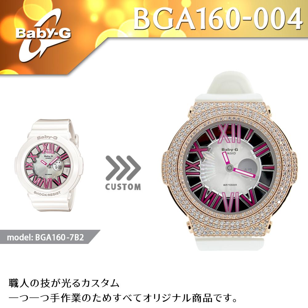 BGA160-004