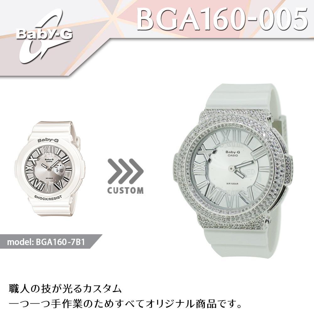 BGA160-005