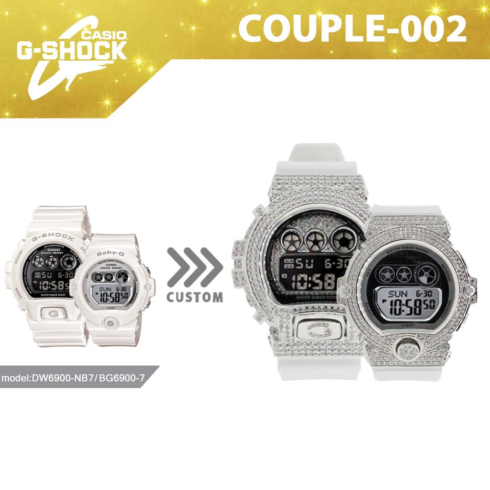 COUPLE-002