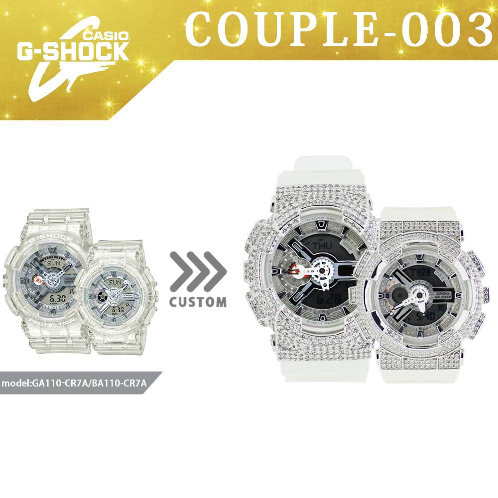 COUPLE-003