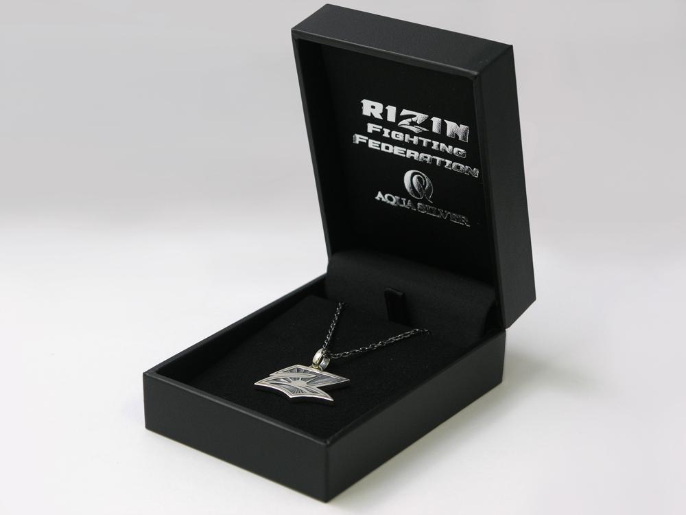 RIZIN-AQUASILVER-002