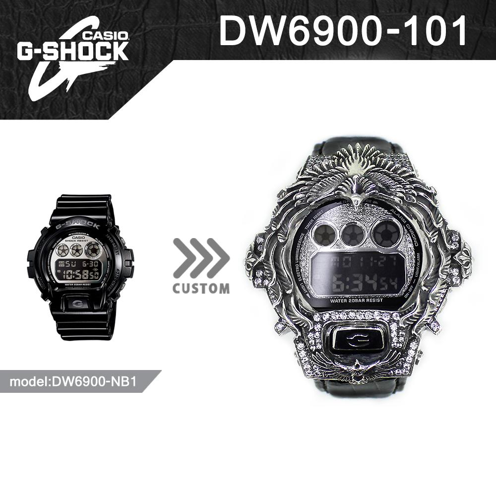 DW6900-101
