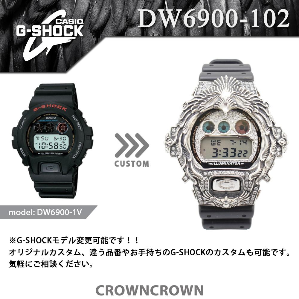 DW6900-102