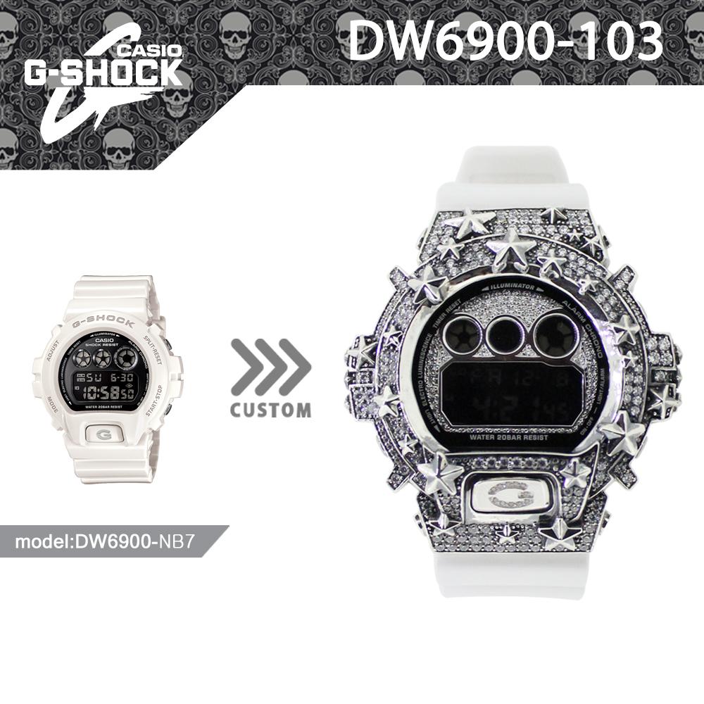 DW6900-103