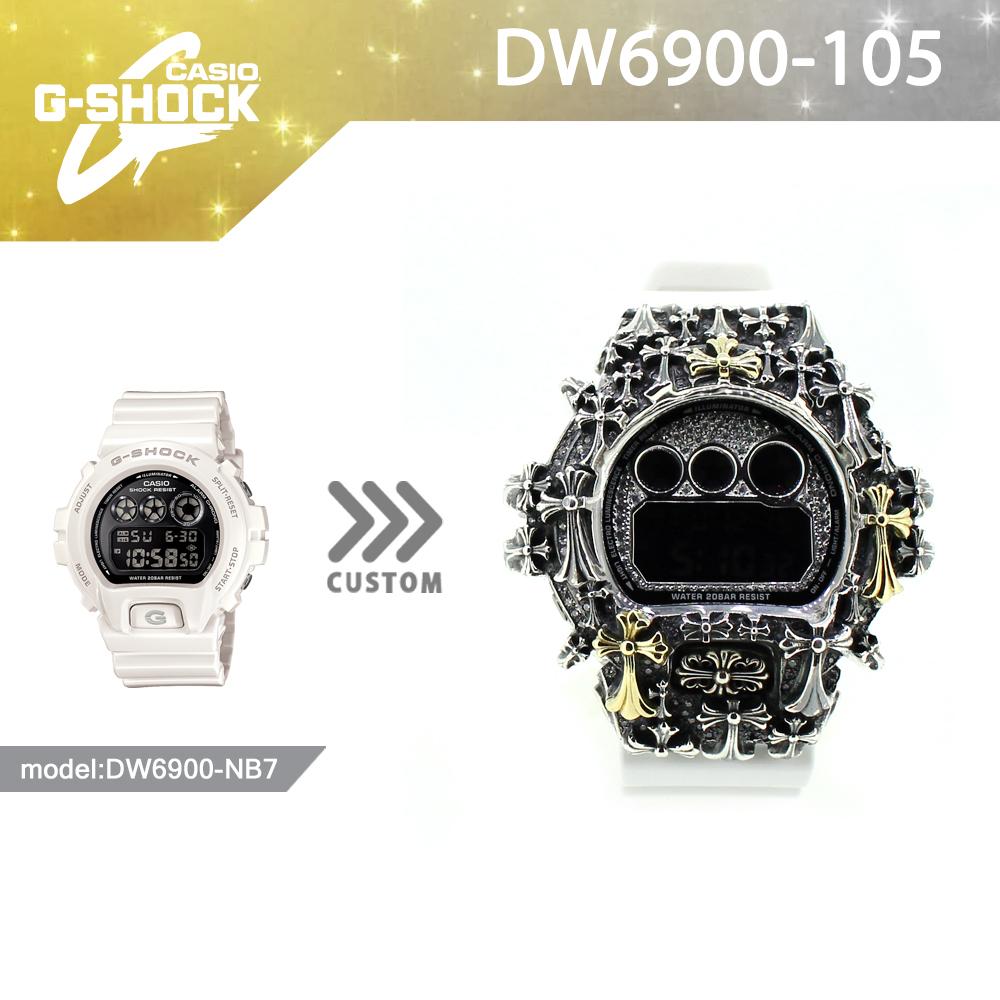 DW6900-105