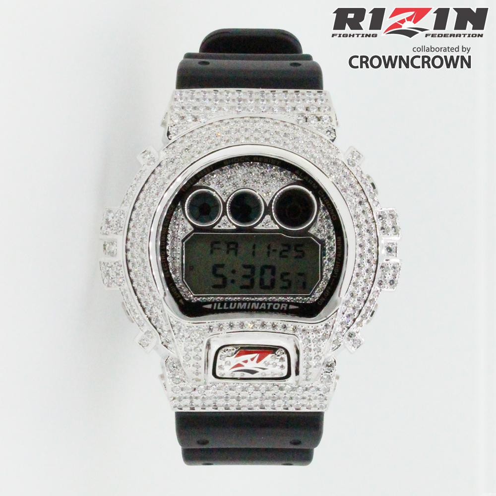 RIZIN-003