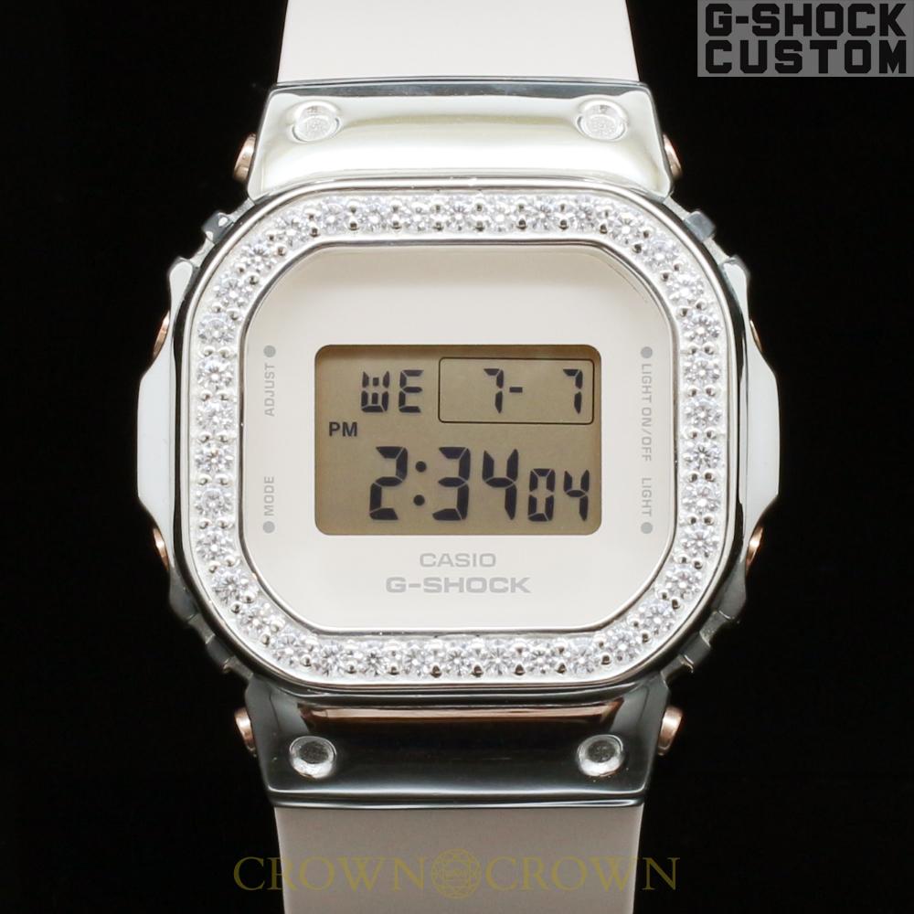 GM-S5600-001