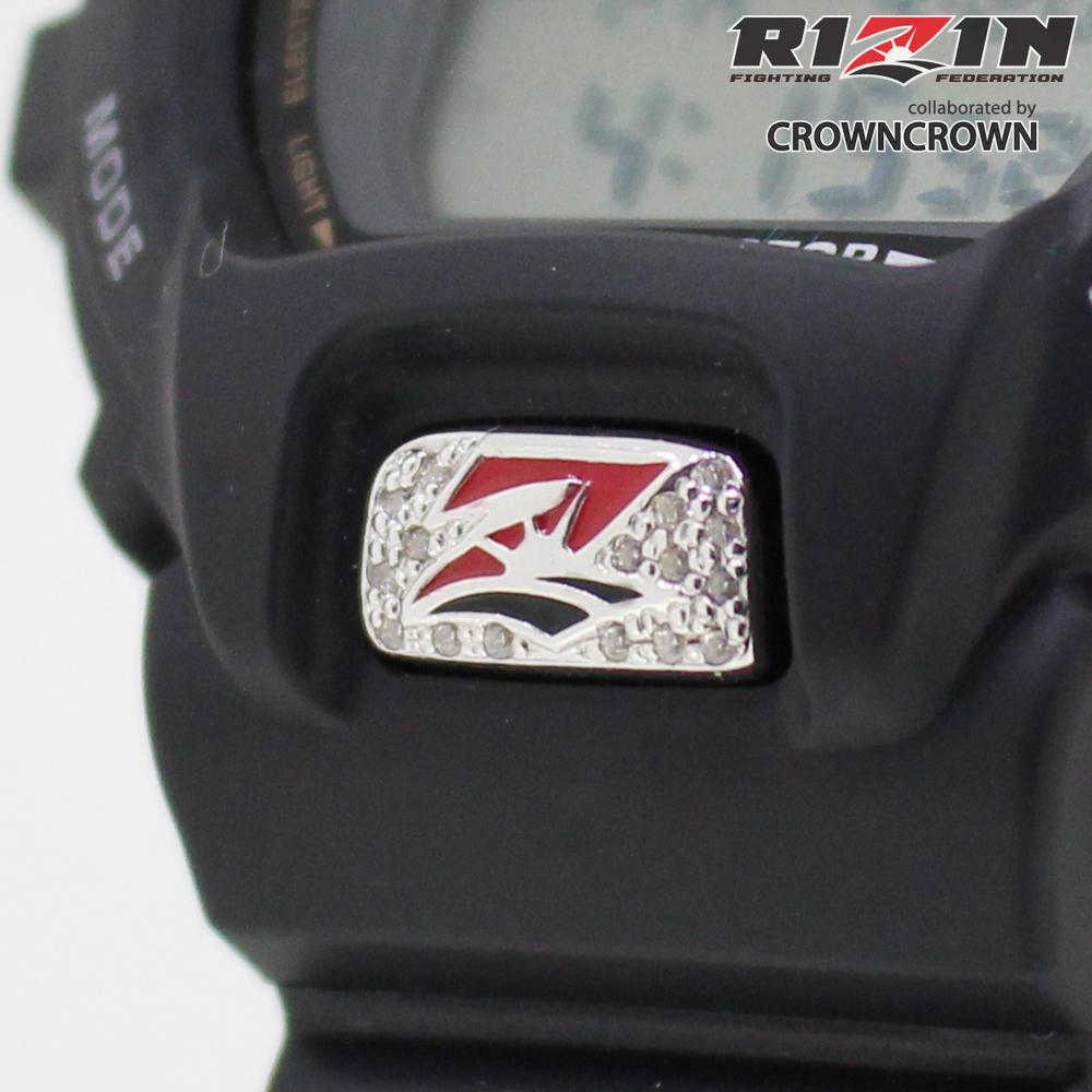 RIZIN-005