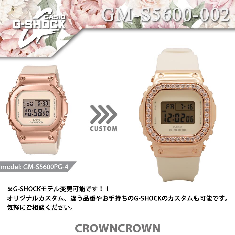 GM-S5600-002