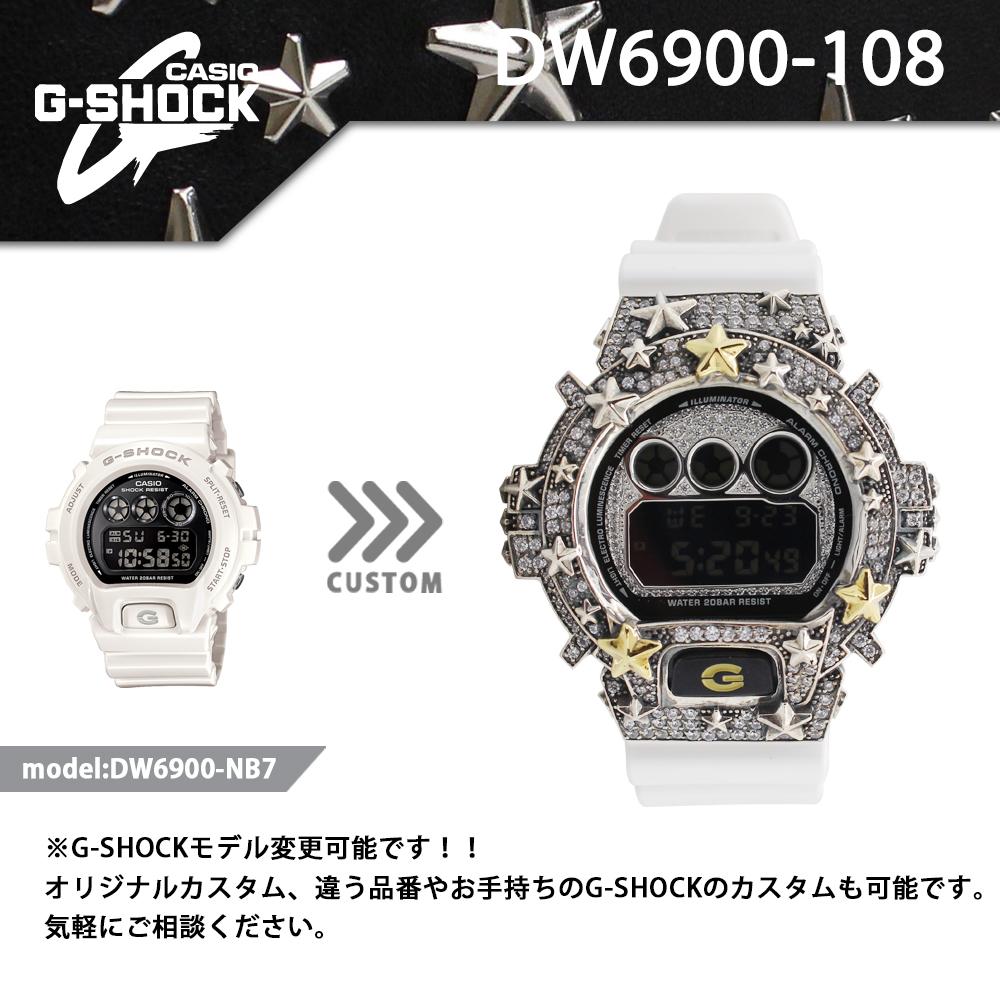 DW6900-108
