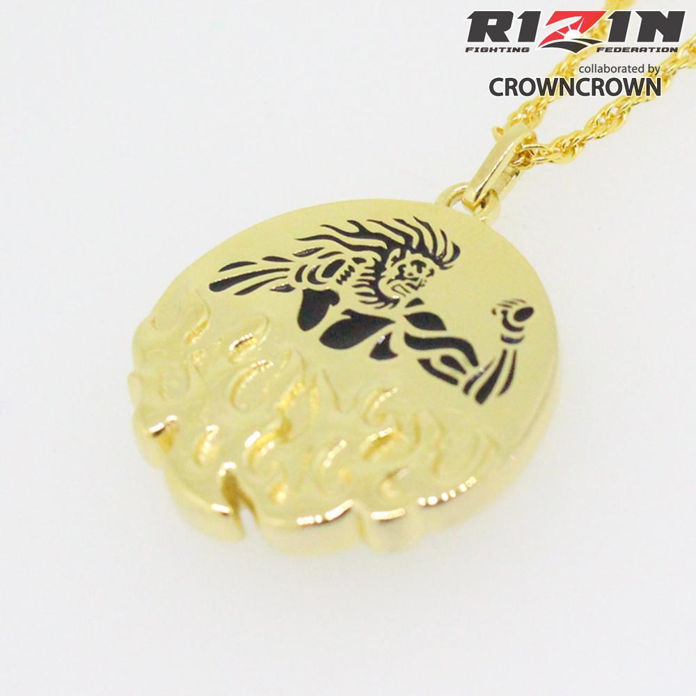 RIZIN-008