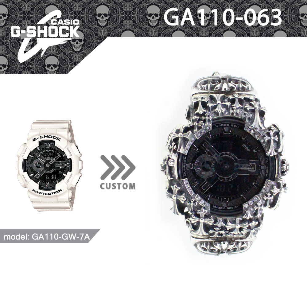 GA110-063
