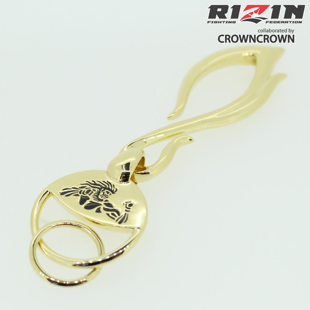RIZIN-009