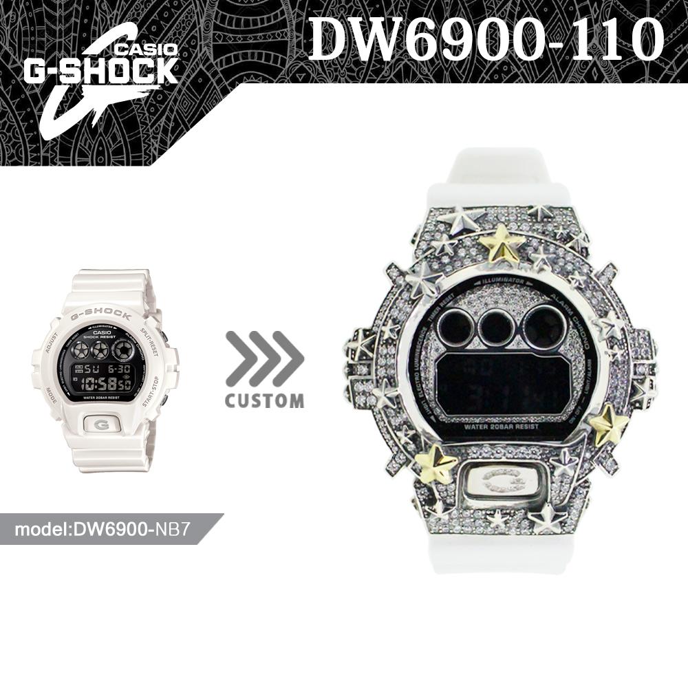 DW6900-110