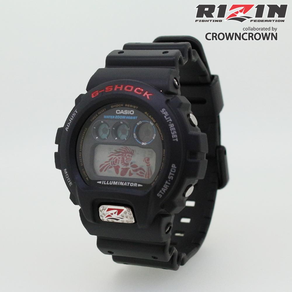 RIZIN-010