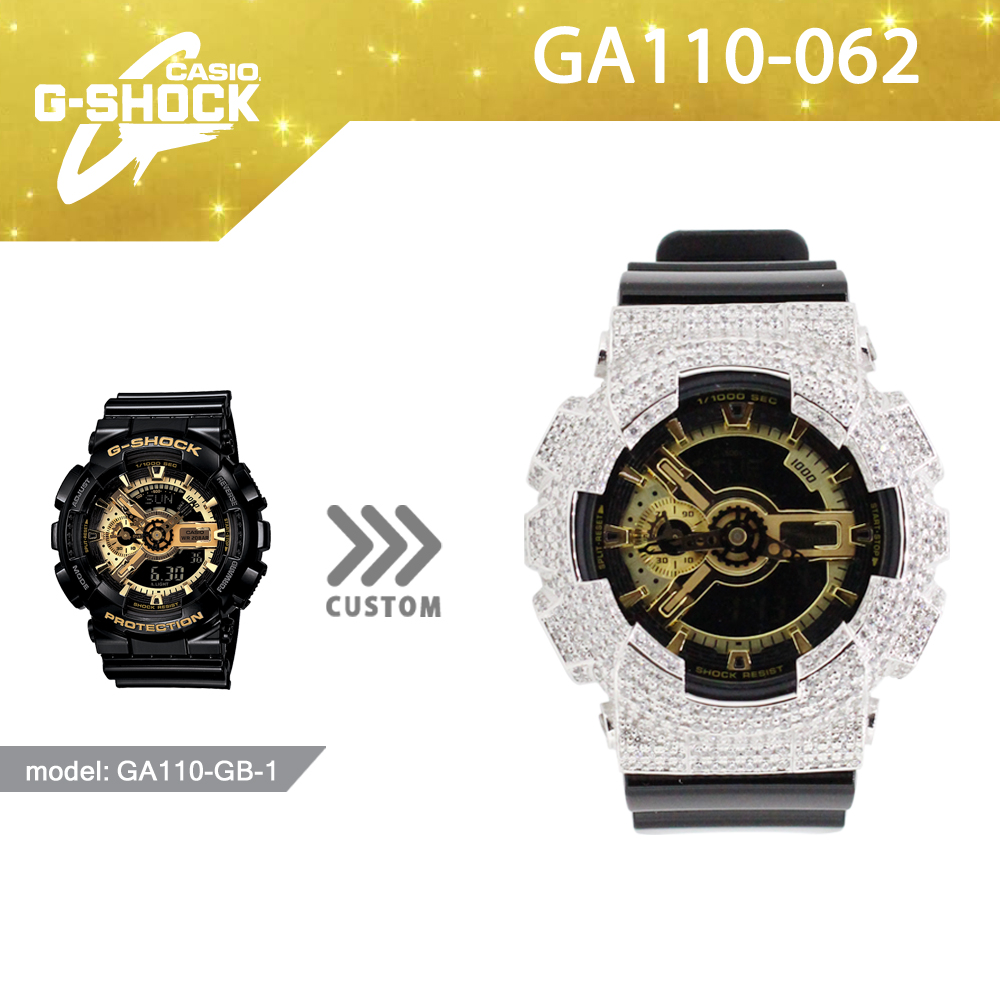 GA110-062