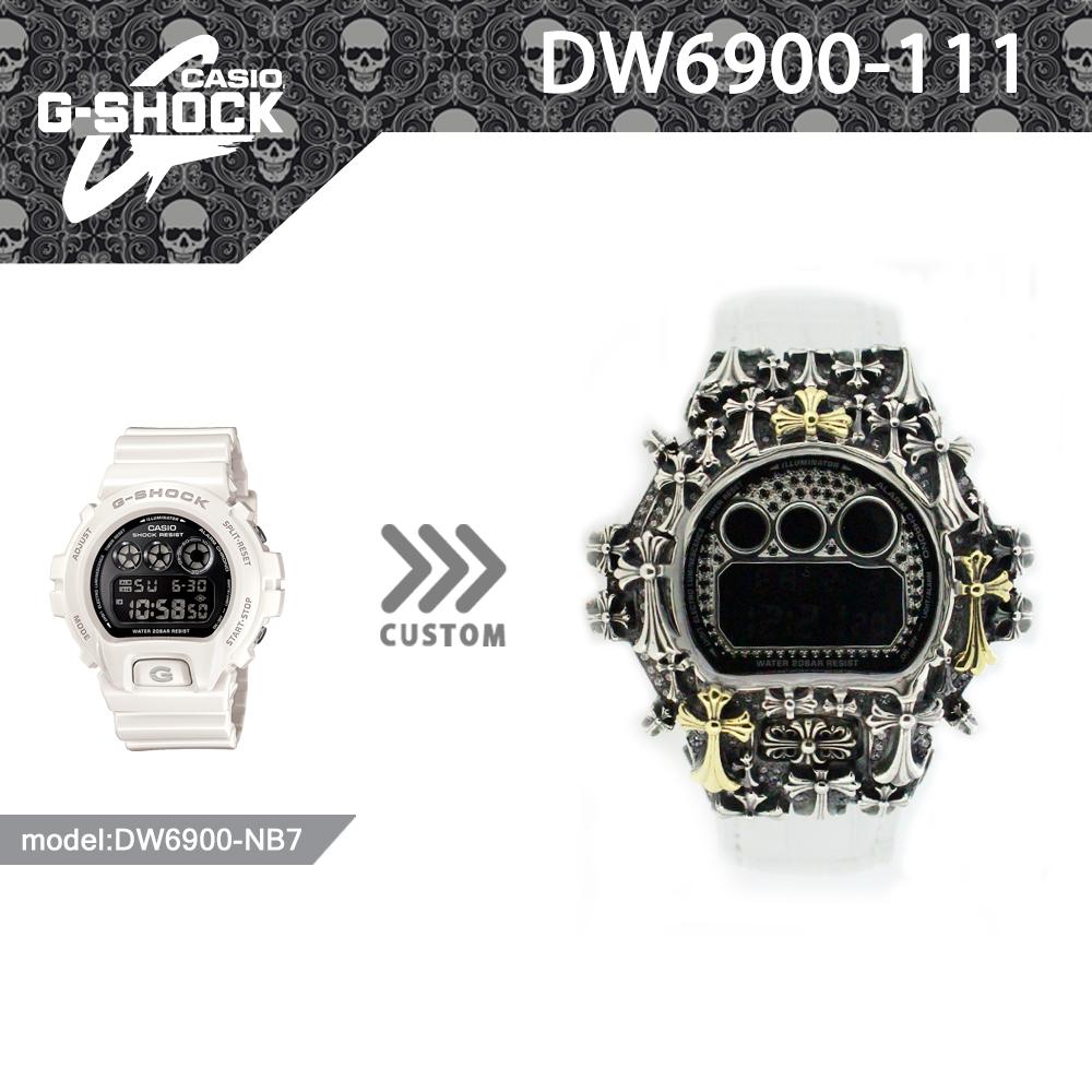 DW6900-111