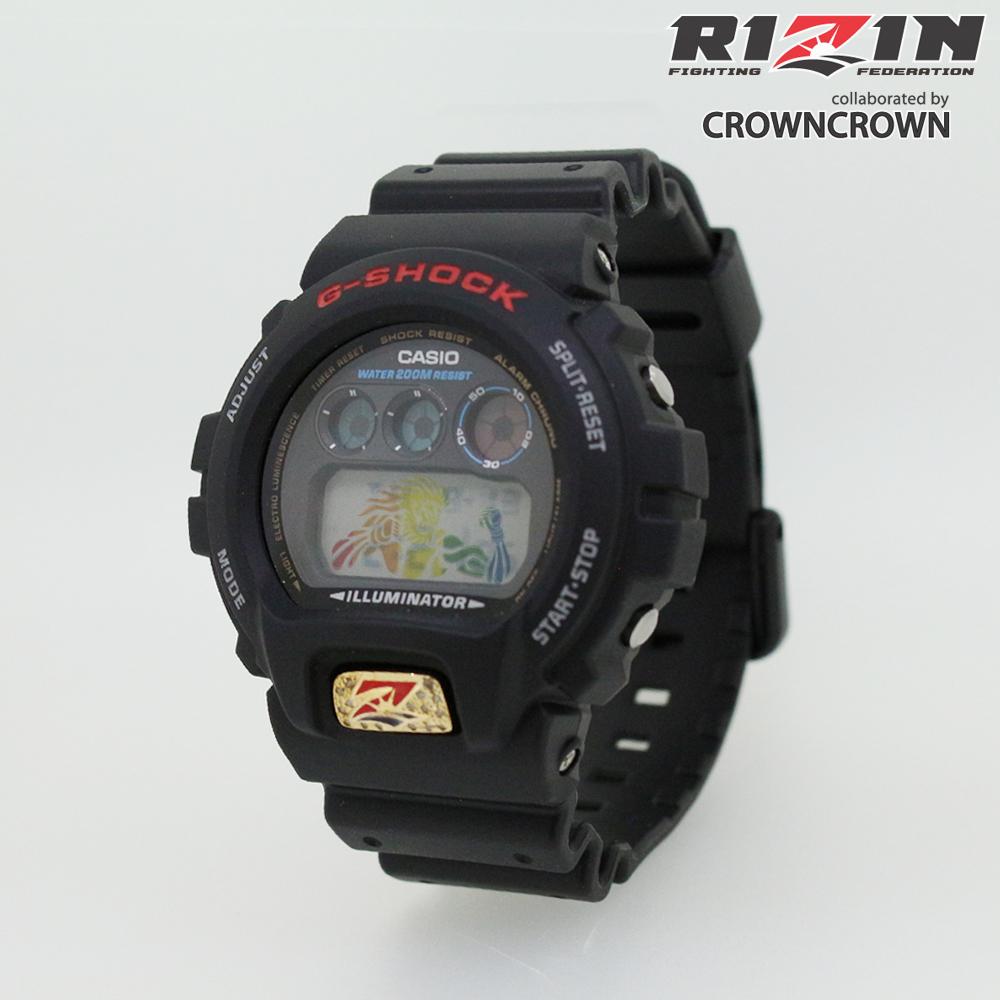 RIZIN-011