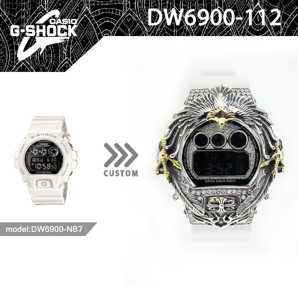 DW6900-112