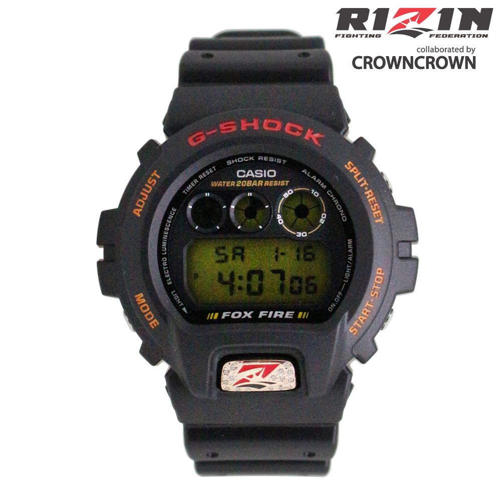 RIZIN-012
