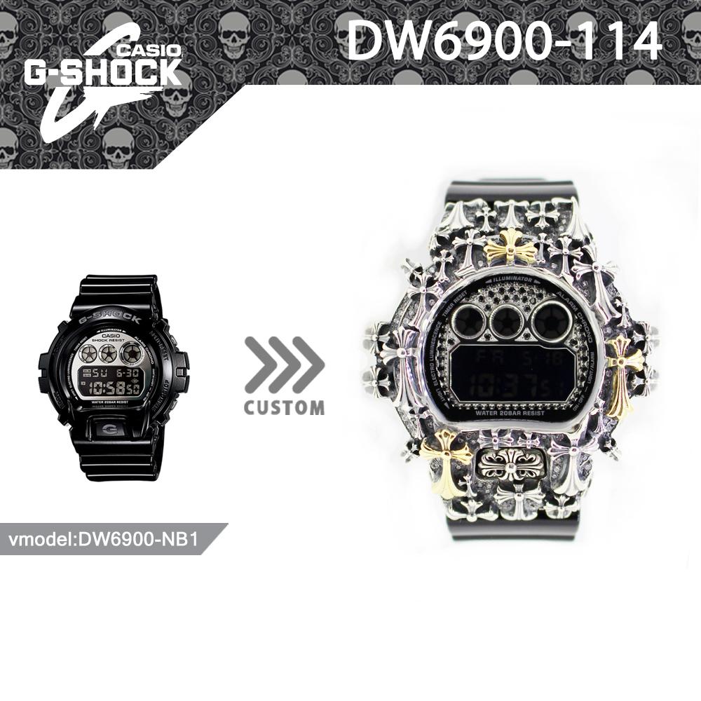 DW6900-114
