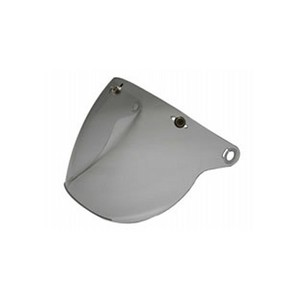 STR JT専用オプションシールド / TNK バイク ヘルメット用 シールド
