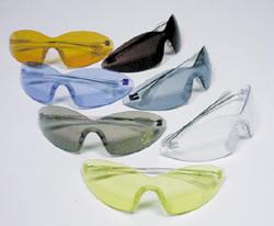 スウィンガーサングラス☆軽量強化プラスチック&曇り止加工&風&ほこり&UVカット/バイク&スポーツ用サングラス