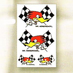CLAY SMITH CAMS クレイスミス ステッカー CSY-007 Orion Ace オリオンエース / ステッカー デカール シール ヘルメット バイク 車 携帯電話 スーツケース 通販 キャラクター ロゴ 文字 英語 アルファベット 防水 アメリカン【メール便OK】