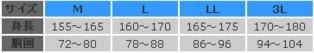 ワイルドなカモフラ柄!迷彩柄ナイロンヤッケパンツ M〜3L メンズ 男性用 パンツ/バイク/自転車/登山/レインウェア/レインコート/カッパ/雨具