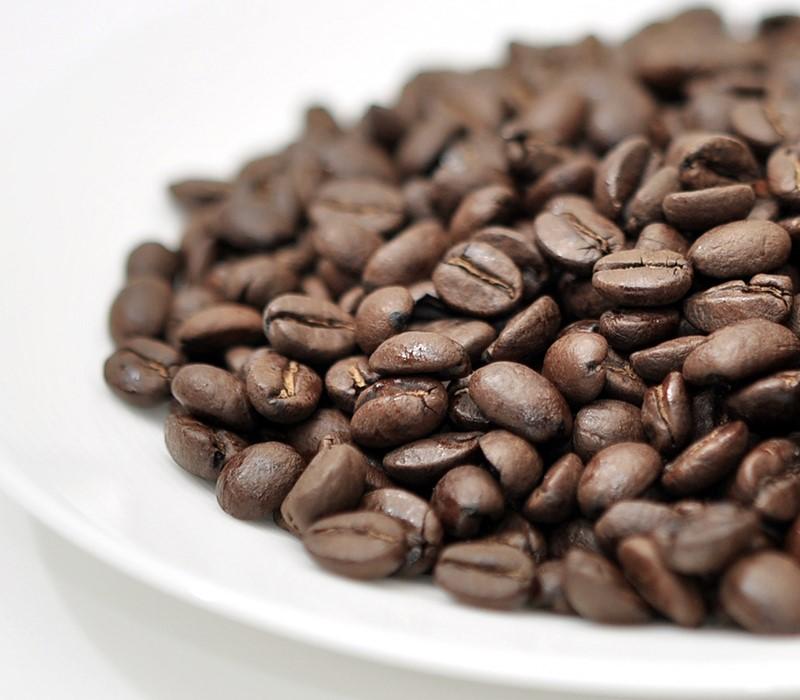 【4月マンスリーコーヒー】グアテマラ アンティグア ウリアス農園 200g