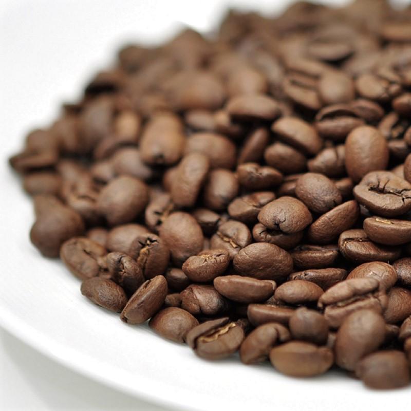 【6月マンスリーコーヒー】ブラジル カショエイラ農園 200g
