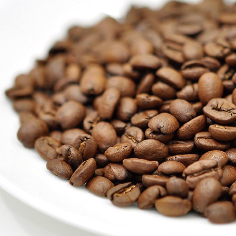 【3月マンスリーコーヒー】ブラジル さくらブルボン 200g