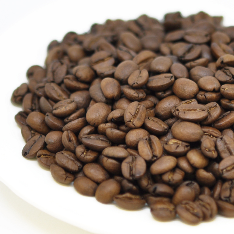 【8月マンスリーコーヒー】ブラジル モンテ アレグレ農園 200g