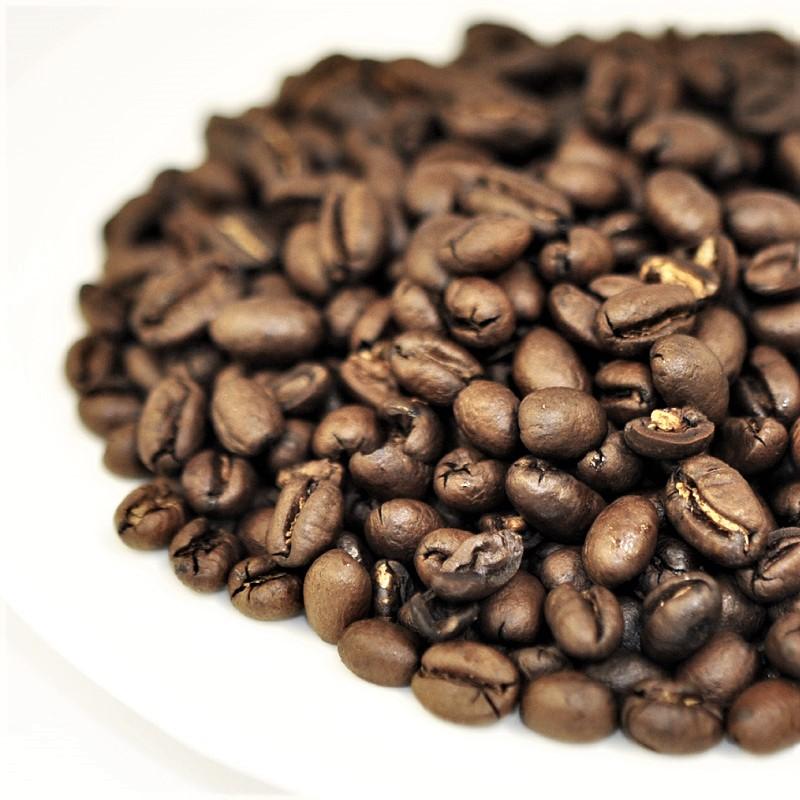 【1月マンスリーコーヒー】エチオピア イルガチェフ コチャレ  200g