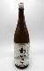 小浜酒造:純米酒わかさ(1800ml/720ml×2本)