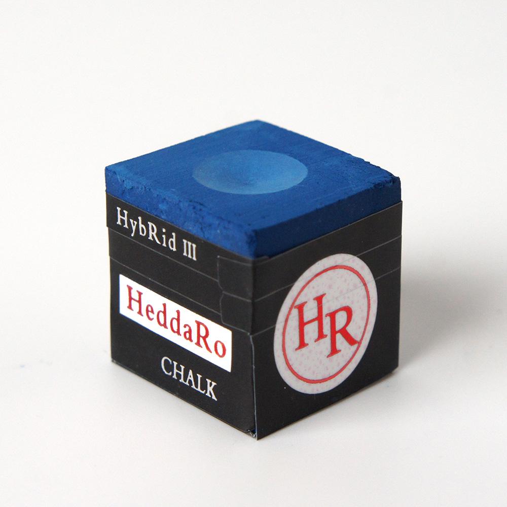 HR3 ハイブリッドチョーク3MAX (1set2個入)