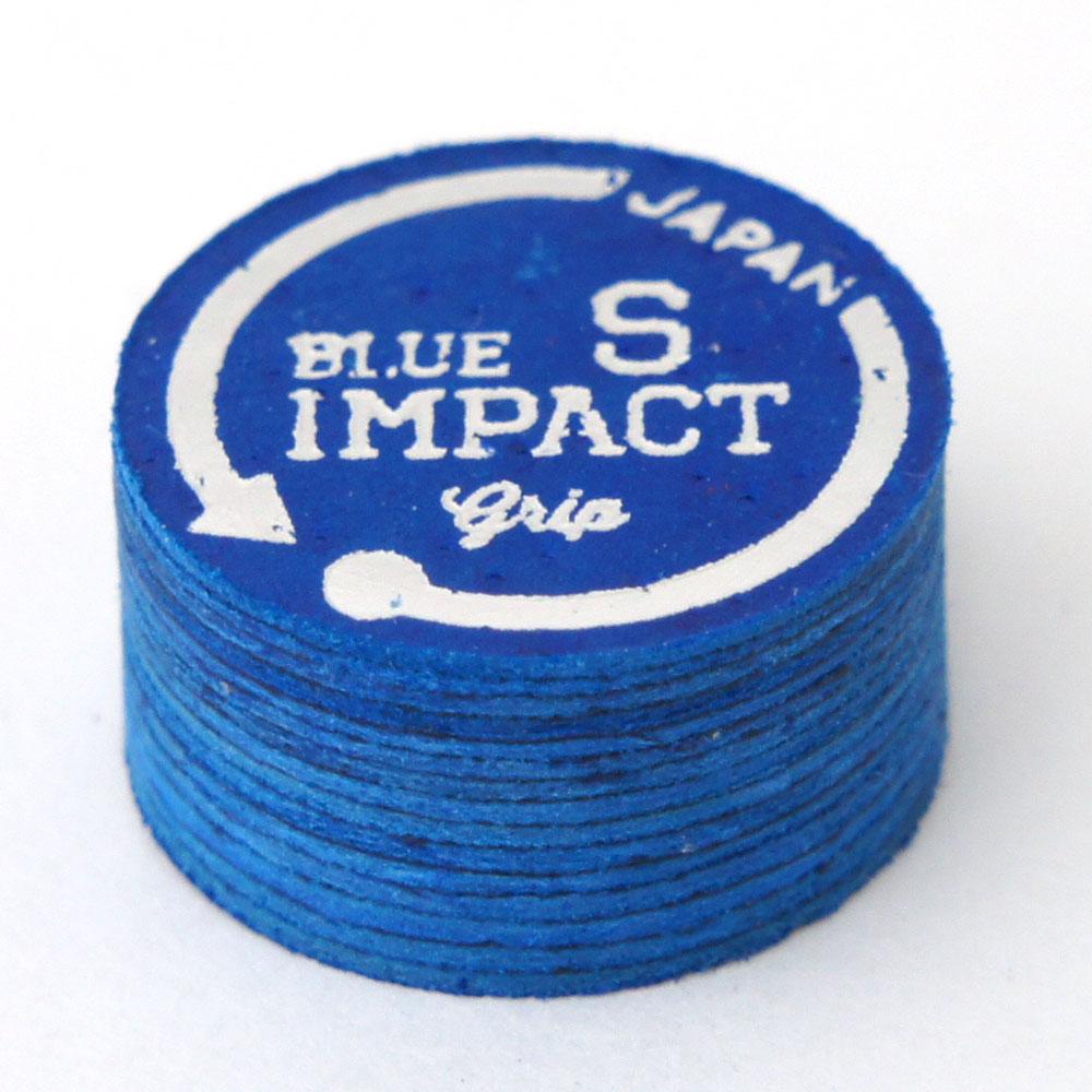 【メール便可】タップ ナビゲーター ブルーインパクト Blue Impact (PRO SOFT,PRO MAX,SS,S,M,H)