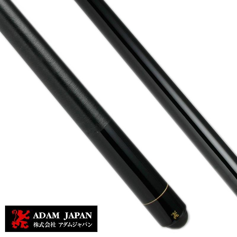 アダム キュー DN-1 (ハードメープルシャフト装備/ADAM)
