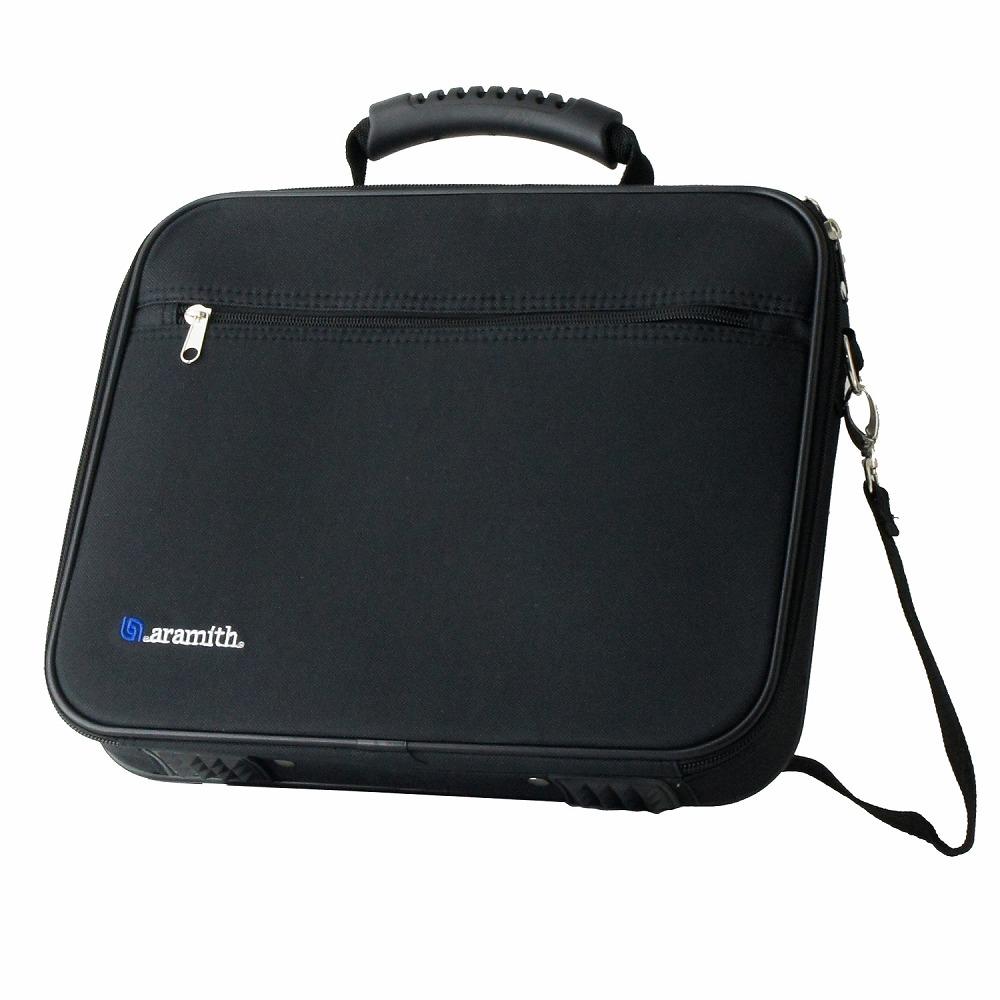 ボールケース ショルダーケースバッグタイプ アラミス BBACC