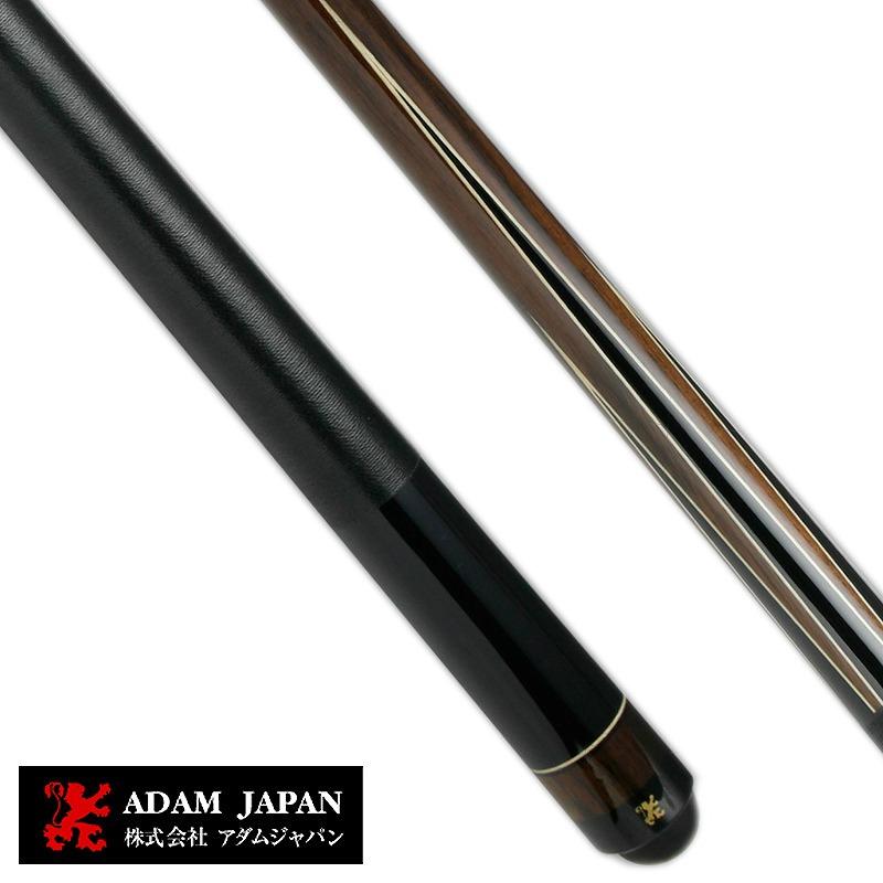 アダム キュー DN-8 (ハードメープルシャフト装備/ADAM)