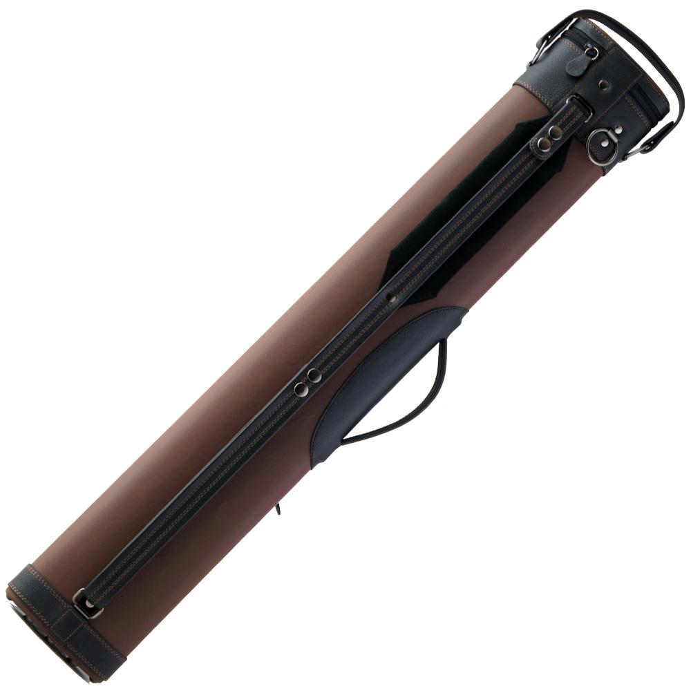 ウィットン ケース WHI24-LB/B Light brown/black