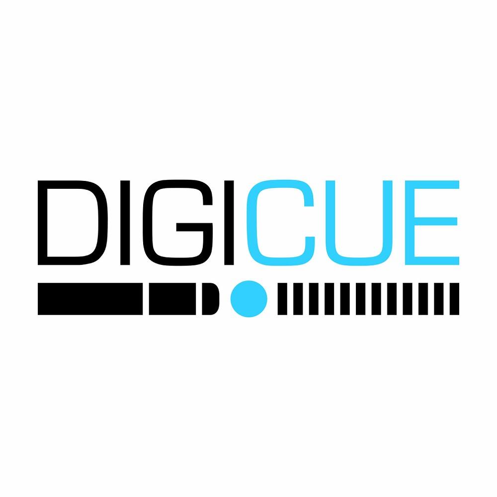 DigiCue ディジキュー トレーニング用機器