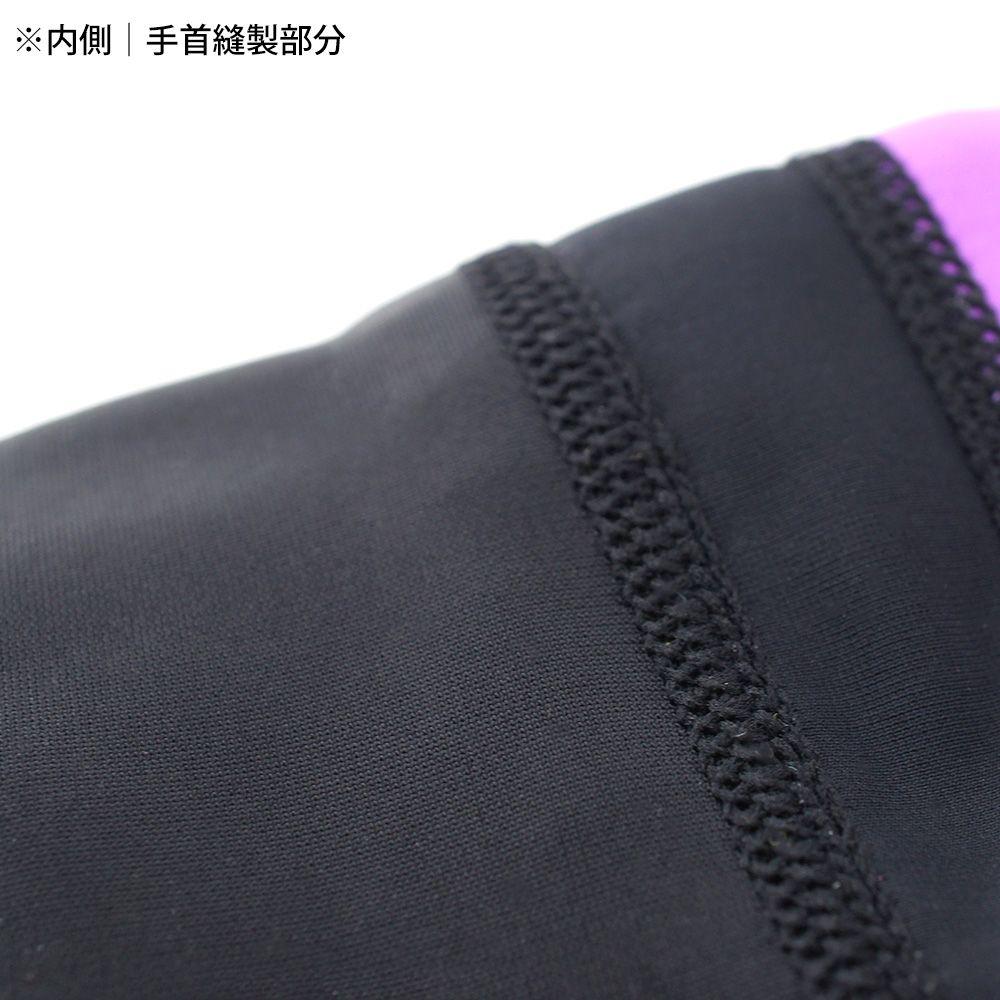 【メール便可】CROWN クラウン グローブ 左手着用/右利き用(右利きプレー用) Mサイズ 各色(全10色展開)