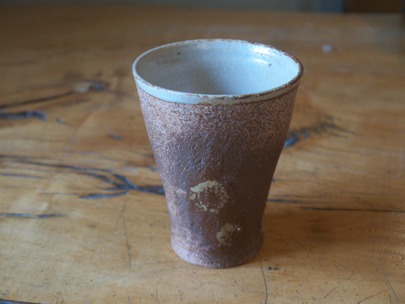 フリーカップ�