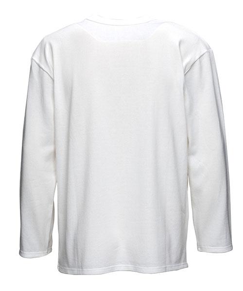 和紙綿ロングTシャツ(メンズ)